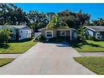 View 5126 7Th Ave N St Petersburg FL