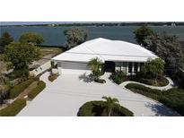 View 11165 9Th St E Treasure Island FL
