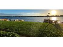 View 10130 Seminole Island Dr # 10130 Largo FL