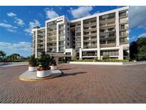 View 8 Belleview Blvd # 403 Belleair FL