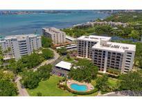 View 150 Belleview Blvd # 403 Belleair FL