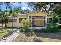View 5110 14Th Ave N St Petersburg FL