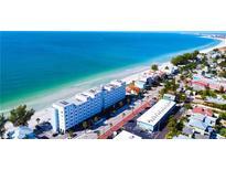 View 8470 W Gulf Blvd # 507 Treasure Island FL