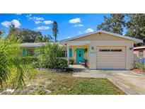 View 5318 61St Way N Kenneth City FL