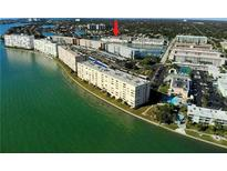 View 5960 30Th Ave S # 101 Gulfport FL