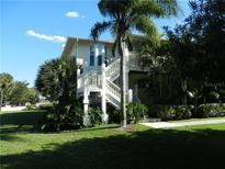 View 10399 Paradise Blvd # 106 Treasure Island FL