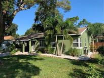 View 1362 Admiral Woodson Ln Clearwater FL
