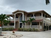 View 110 16Th St Belleair Beach FL