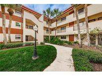 View 2650 Countryside Blvd # C201 Clearwater FL