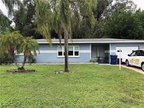 View 8120 Robin Rd Largo FL