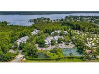 View 2511 Dolly Bay Dr # 306 Palm Harbor FL