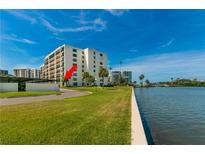 View 100 Oakmont Ln # 209 Belleair FL