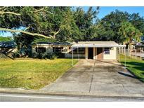 View 8403 Twin Lakes Blvd Tampa FL