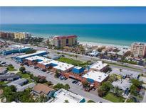 View 17035 Gulf Blvd # 101 North Redington Beach FL