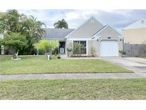 View 7651 121St Ave Largo FL