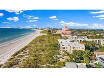 View 3110 1St St W # 101 St Pete Beach FL