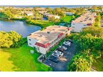 View 4601 Chancellor St Ne # 143 St Petersburg FL