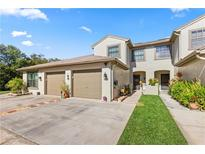 View 737 Earls Ct Safety Harbor FL