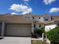 View 5345 Neil Dr St Petersburg FL
