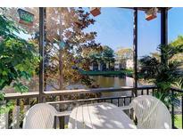 View 7941 58Th Ave N # 208 St Petersburg FL