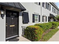 View 6933 Place De La Paix # 6933 South Pasadena FL