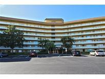View 8950 Park Blvd # 703 Seminole FL