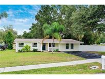 View 1341 Parkwood St Clearwater FL