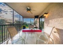 View 504 S Florida Ave # 235 Tarpon Springs FL