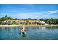 View 650 Pinellas Point Dr S # 124 St Petersburg FL