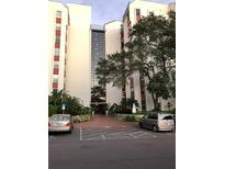 View 2699 Seville Blvd # 610 Clearwater FL