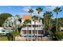 View 545 Gulf Dr Crystal Beach FL