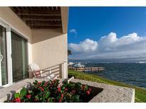 View 4631 Mirabella Ct St Pete Beach FL