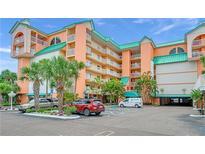 View 18400 Gulf Blvd # 1204 Indian Shores FL