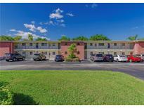 View 4560 Overlook Dr Ne # 271 St Petersburg FL