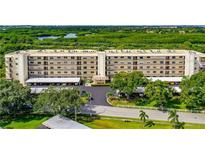 View 8198 Terrace Garden Dr N # 510 St Petersburg FL