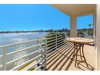 View 7912 Sailboat Key Blvd S # 308 South Pasadena FL