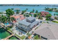View 11125 8Th St E Treasure Island FL