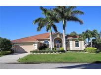View 4707 Royal Palm Cir Ne St Petersburg FL
