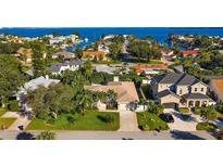 View 1105 3Rd Ave S Tierra Verde FL