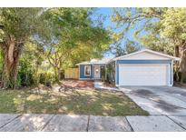View 1007 10Th Ave Nw Largo FL