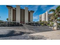 View 15400 Gulf Blvd # 205 Madeira Beach FL