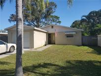 View 7645 56Th St N Pinellas Park FL