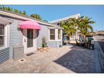 View 39 181St Ave W Redington Shores FL
