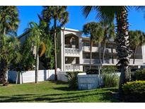 View 920 Virginia St # 201 Dunedin FL