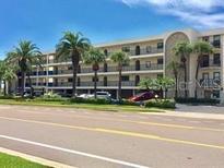 View 3500 Gulf Blvd # 308 Belleair Beach FL