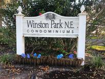 View 4715 Bay St Ne # 334 St Petersburg FL