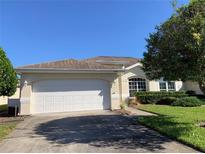 View 2789 Country Way Clearwater FL