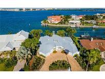 View 259 6Th Ave N Tierra Verde FL