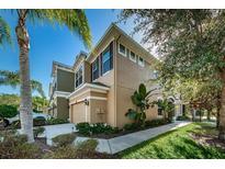 View 12609 Silverdale St Tampa FL