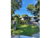 View 9301 87Th Ter Seminole FL